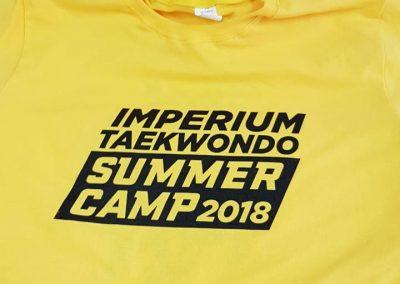 imperium-camp-2018-4
