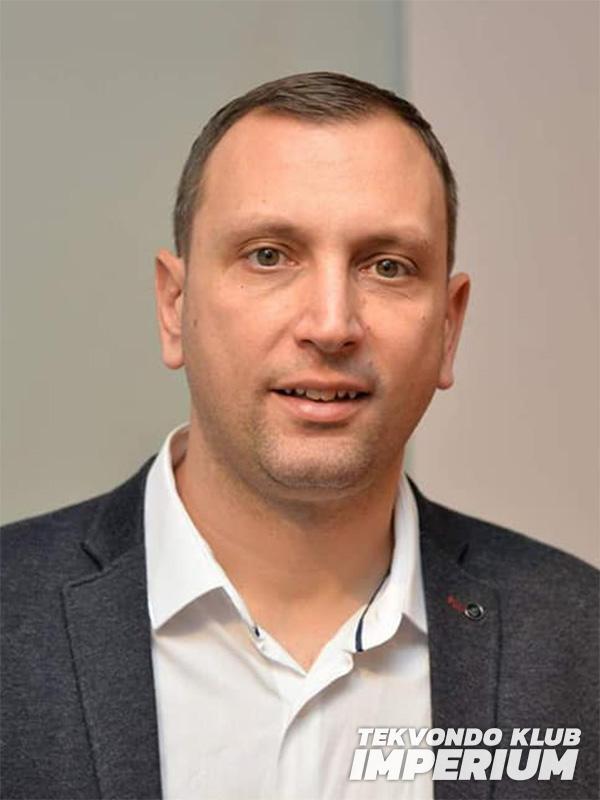 Jugoslav Nastasić