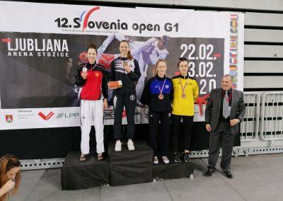 nadica-slovenija-2
